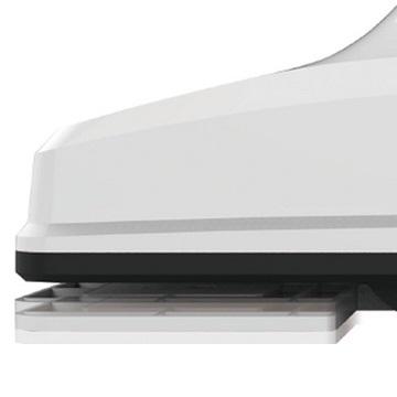 Подпружиненная платформа
