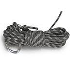 Стрaхοвοчный шнур