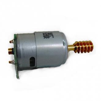 Двигатель чистящего колеса Hobot 168/188