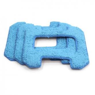 Салфетки для сухой уборки для Hobot 268/288/298