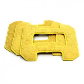 Салфетки для влажной уборки для Hobot 268/288/298