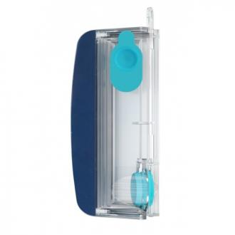Бак для чистящей жидкости Hobot 298